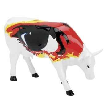 Vache Cow Parade Me Ves Te Veo Mexico 2005 -46448