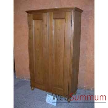 Armoire Antic Line -MPS05339
