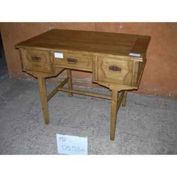 Bureaux Antic Line -MP05536