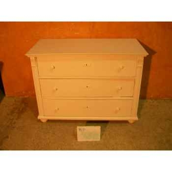 Commode Antic Line -MP06841