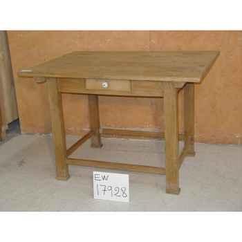 Table Antic Line -EW17928
