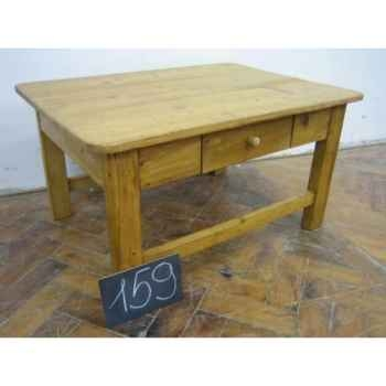 Table Antic Line -MP05845
