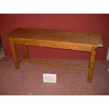 Table Antic Line -MP07084