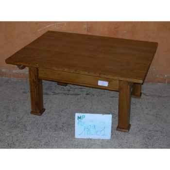 Table Antic Line -AL18901