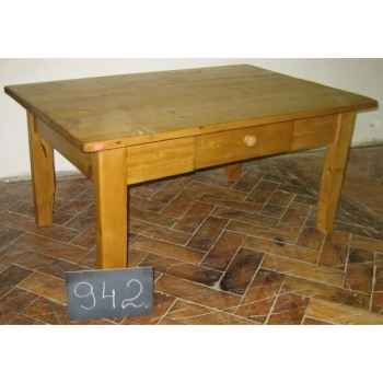 Table Antic Line -MP04709