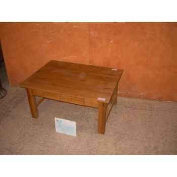 Table salon Antic Line -MPS03877