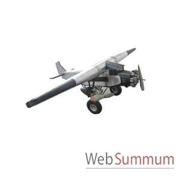Avion gm Antic Line -SEB13427