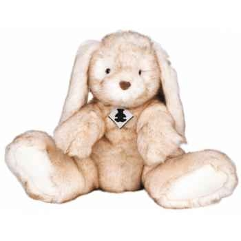 Chinchilla - lapin gm histoire d\'ours -2402