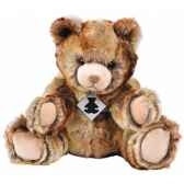muscade ours gm histoire d ours 2404