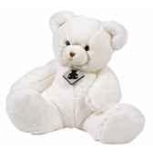 alaska ours histoire d ours 2412
