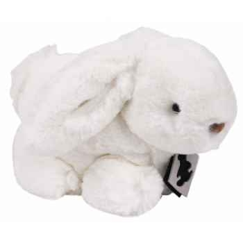 Alaska - lapin histoire d\'ours -2413