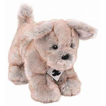 Milord - chien histoire d\'ours -2411