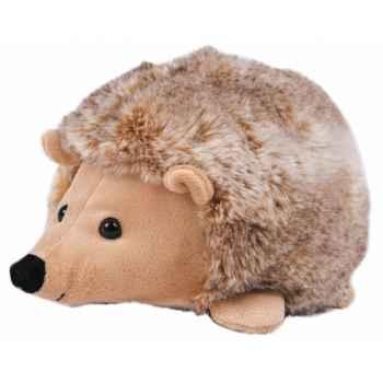 Dandy - hérisson pm histoire d\'ours -2415