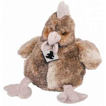 Dandy - poule histoire d\'ours -2417
