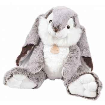 Lapin marius 40 cm histoire d\'ours -2297