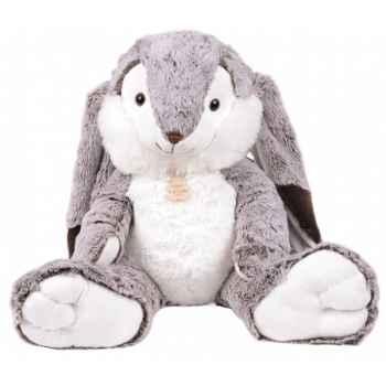 Lapin marius 50 cm histoire d\'ours -2298