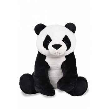 Panda 40 cm histoire d\'ours -2360
