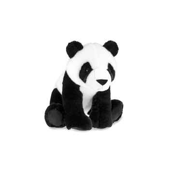 Panda 50 cm histoire d\'ours -2361