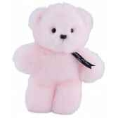 ours mini baby rose histoire d ours 2277