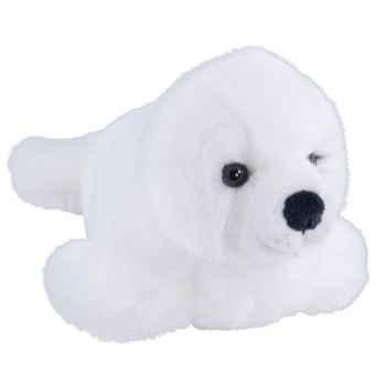Les authentiques - phoque histoire d\'ours -2301