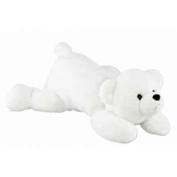 Ours polaire douceur gm histoire d\'ours -2318