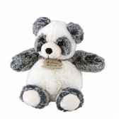 z animoos panda boule pm histoire d ours 2345