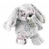 z animoos lapin boule pm histoire d ours 2347