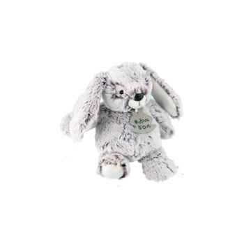 Z\'animoos - lapin boule pm histoire d\'ours -2347