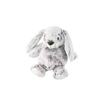 Z\'animoos - lapin boule mm histoire d\'ours -2348