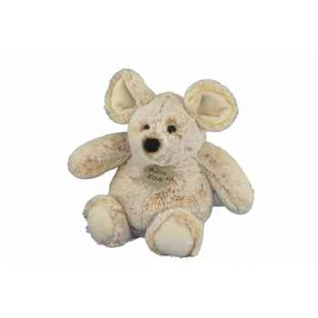 Z\'animoos - souris boule mm histoire d\'ours -2356