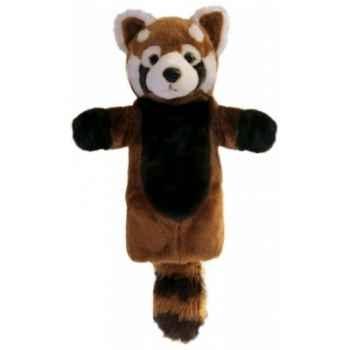 Panda roux the puppet company -pc006054