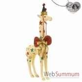 bebe girafe 159cm b 30063