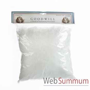 Sac de neige artificielle 125gr -P 02252