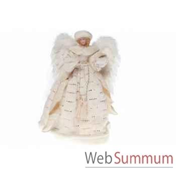 Statue ange 40,5cm -MC 70402