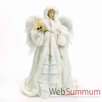 Statue ange 46cm -MC 70457
