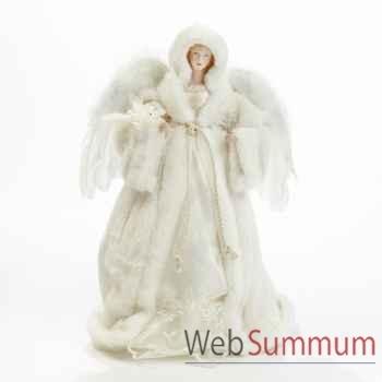 Statue ange 40,5cm -MC 70455