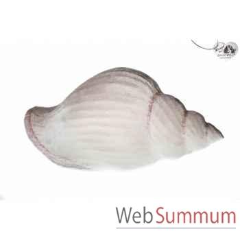 Coquillage 65cm -B 31729