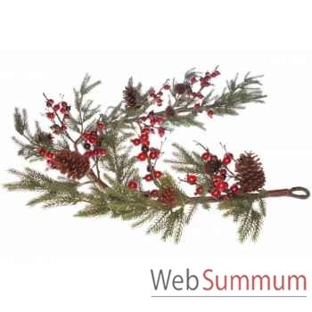 Branche décorative 152,5cm -AL 25200