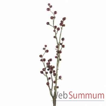 Branche décorative 140cm -A 59615