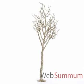 Arbre décoratif 152,5cm -A 61978