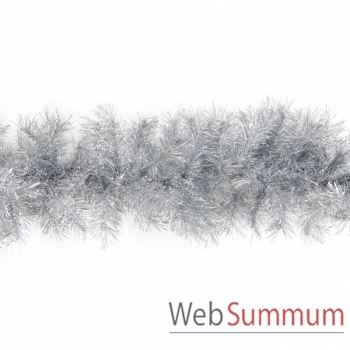 Guirlande de noël 270cm -AL 22411