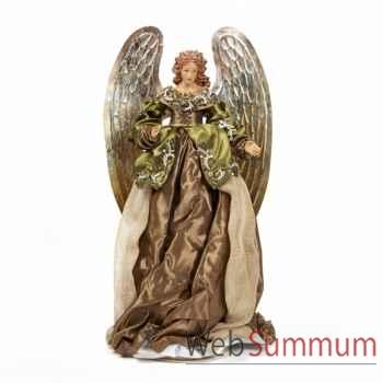 Statue ange 51cm -Z 20878