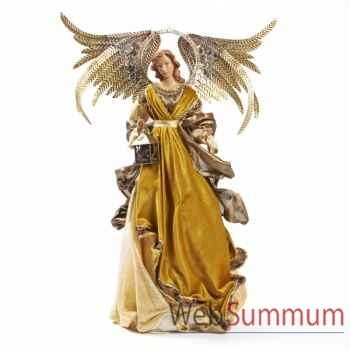 Statue ange 63,5cm -Z 20872