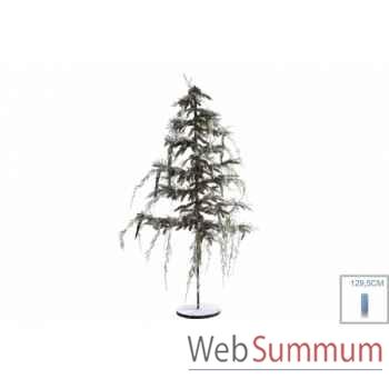Arbre décoratif 129,5cm -GE 21029