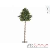 arbre decoratif 240cm a25994