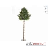 arbre decoratif 210cm a25992
