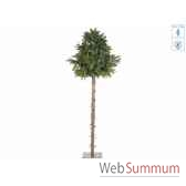 arbre decoratif 240cm a25995