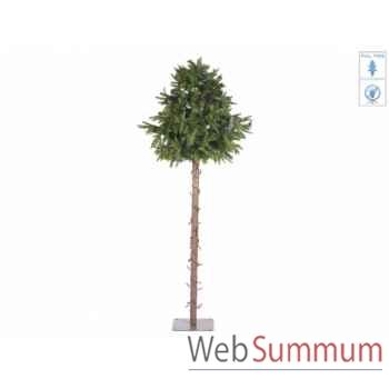 Arbre décoratif 240cm -AL 25995