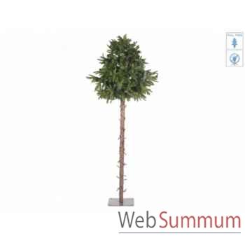 Arbre décoratif 210cm -AL 25993