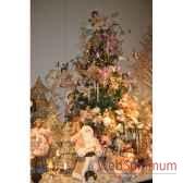 decoration de noemurale fairies x 355